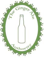 GingerAleAuthority